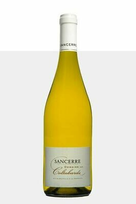 Wine / White / Domaine des Coltabards Sancerre