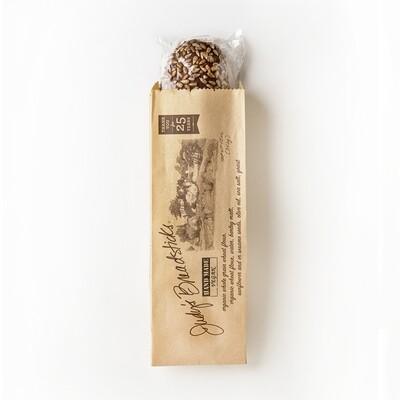 Judy's Breadsticks - Sunflower Lovestick