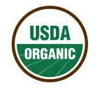 Half Chickens, Certified Organic, Butterflied Cut - average 2-3 lbs