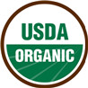 Organic Vegetables Weekly Box - 10 weeks of your choice