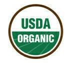 Organic Vegetables Weekly Box - 20 fresh weekly boxes