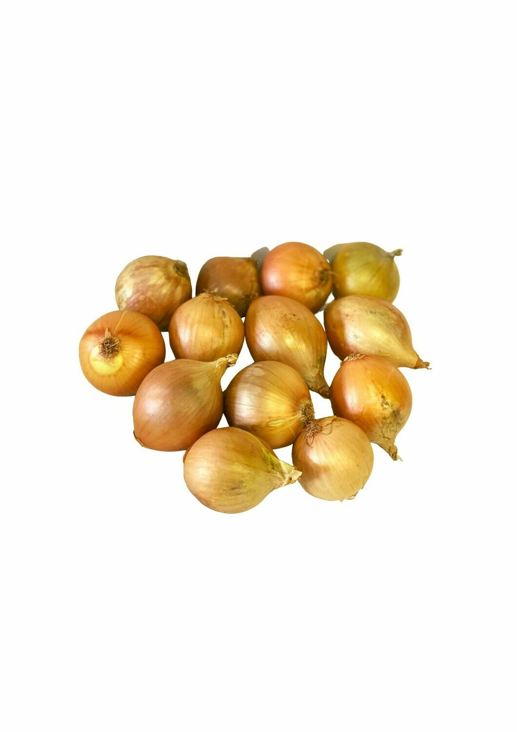 PICKLING ONION (800G BAG)