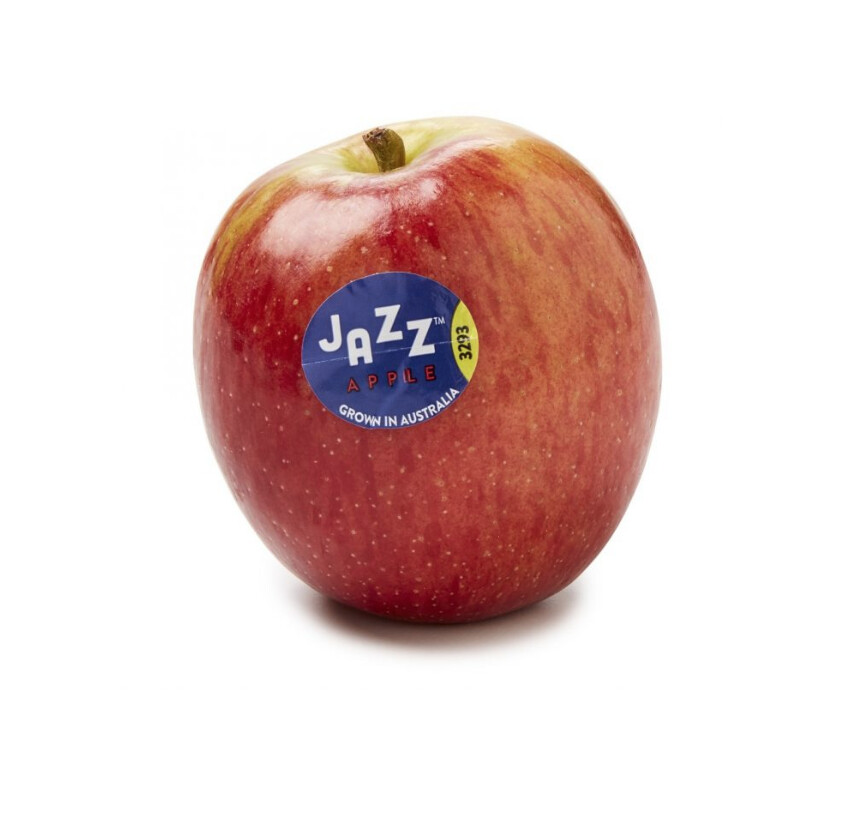 APPLE JAZZ (EACH)