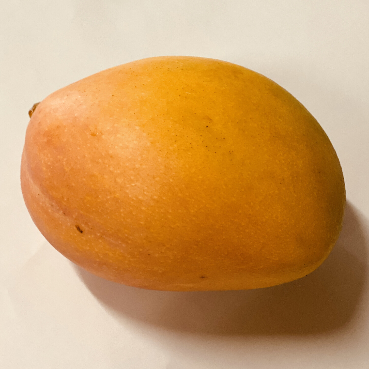 SPECIAL MANGOES 2 FOR $7