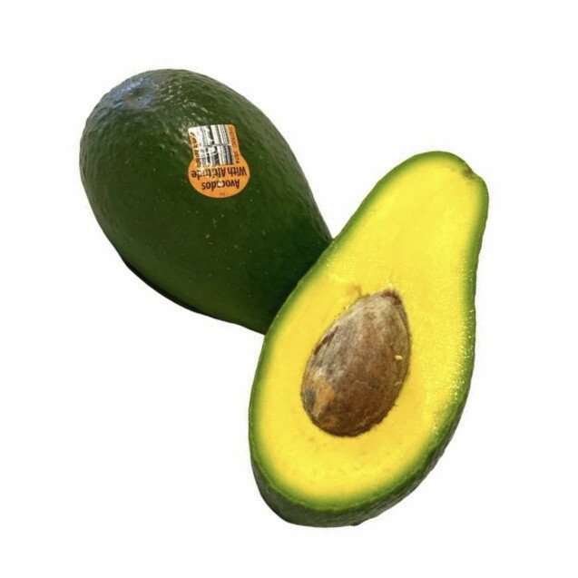 HASS AVOCADO 2 for $4 (Deal)