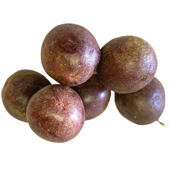 PASSIONFRUIT 4 FOR $5 (DEAL)