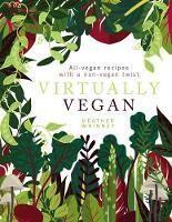Virtually Vegan