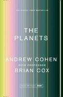 Planets, The