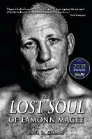 Lost Soul Of Eamonn Magee