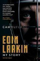 Eoin Larkin Camouflage