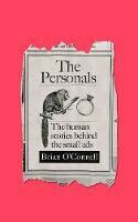 Personals, The
