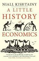 Little History Of Economics, A