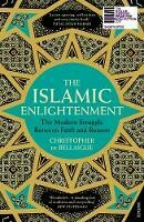 Islamic Enlightenment, The