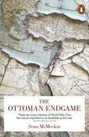 Ottoman Endgame, The
