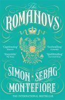 Romanovs, The