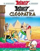 Asterix agus Cleopatra