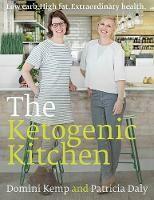 Ketogenic Kitchen