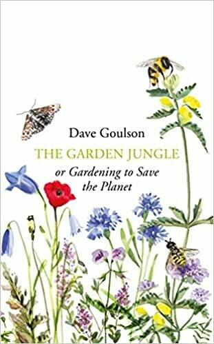 Garden Jungle, The