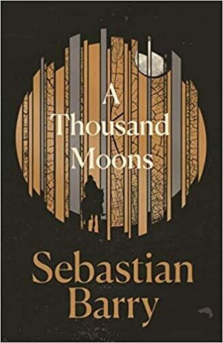 Thousand Moons, A