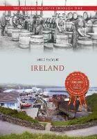 Ireland The Fishing Industry