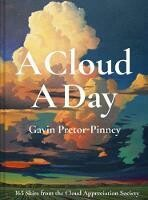 Cloud a Day