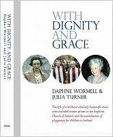 With Dignity & Grace (Hinds)