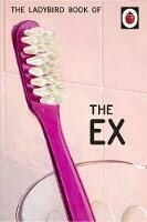Ex, The