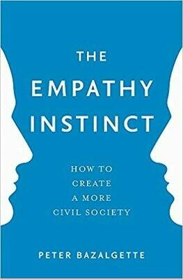 Empathy Instinct