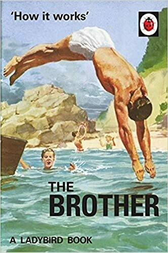 Brother, The