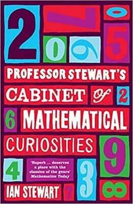 Cabinet of Mathematics