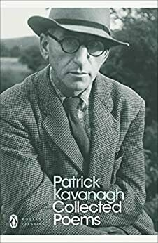 Kavanagh Collected