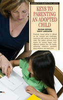 Parenting an Adopted Child