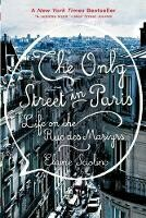 Only Street In Paris