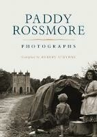 Paddy Rossmore Photographs