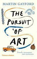Pursuit of Art