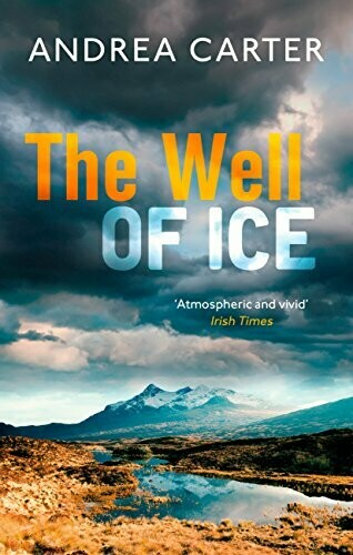 Well of Ice, The