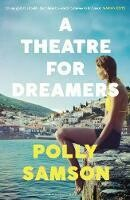 Theatre For Dreamers