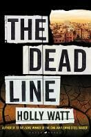 Dead Line, The