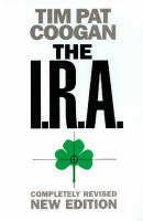 IRA, The