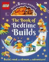 LEGO Book of Bedtime Builds, The