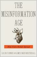 Misinformation Age, The