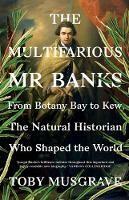 Multifarious Mr. Banks, The