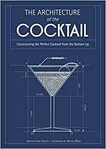 Architecture of the Cocktail