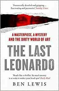 Last Leonardo, The