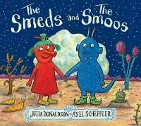 Smeds and the Smoos, The