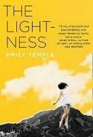 Lightness, The