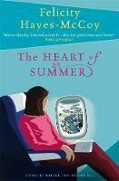Heart of Summer, The