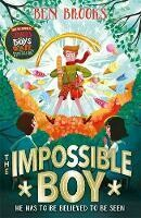 Impossible Boy, The