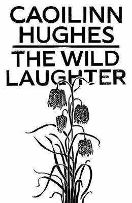 Wild Laughter