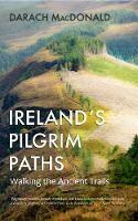 Ireland's Pilgrim Paths